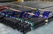 供应特殊扣套管│石油套管│石油开采│套管尺寸