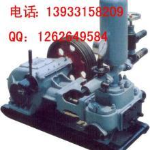 供应BW200泵头价格 BW200泥浆泵泵头厂家批发