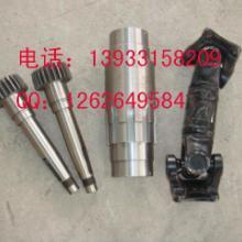 供应钻机XY-1a岩心钻厂家直销