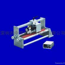 供应MS-200摩擦式打码机批发