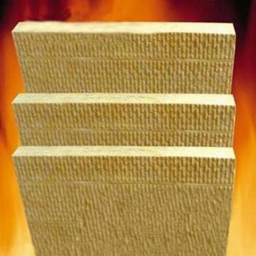 供应新疆阿克苏地区岩棉厂有哪些【劳格斯】18083999886