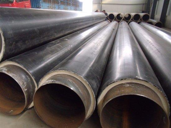 供应新疆省的挤塑板聚苯板供应商专业
