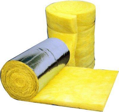 供应新疆库尔勒玻璃棉毡低价销售