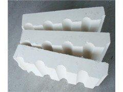 供应新疆销售硅酸钙就在库尔勒