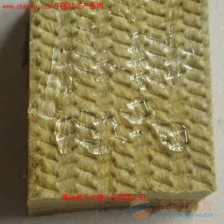 供应新疆库尔勒憎水岩棉板就在新疆劳格斯保温建材