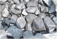 供应金属硅 553工业硅供应