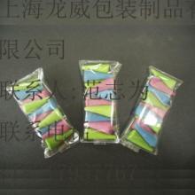 供应pvc袋5