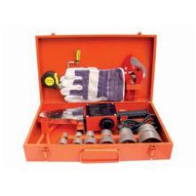 供应HT63-A4塑料管材熔接器ppr热熔器批发