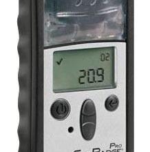 供应氧气检测仪GB60氧气浓度检测仪