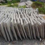 供应花岗岩蘑菇石