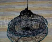供应渔业用具扇贝网,扇贝网供应厂家