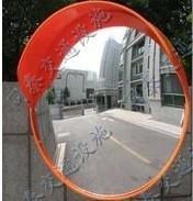 供应广角镜广西市内广角镜直销点