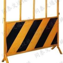 供应马路围栏,铁马围栏价格