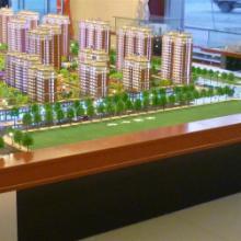 供应济南建筑模型