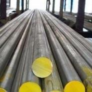 15MN圆钢产品销售价格图片