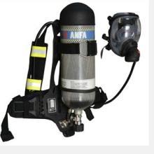 供应RHZK/6/30正压式空气呼吸器批发