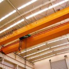 供应桥式起重机,桥式起重机价格,桥式起重机厂家,桥式起重机生产