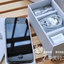 供应iphone4s批发