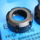 供应瑞士高精度ERC32螺帽