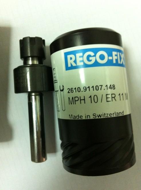 供应浮动夹头/微型浮动夹头/浮动刀柄/夹头/Rego-fix浮动夹头