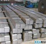 供应扁钢供应商?供应成都扁钢供应商扁钢供应商扁钢供应商扁钢供应