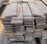 供应成都扁钢大量批发