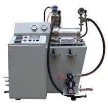 供应纳隆机械纳米机结构件图片