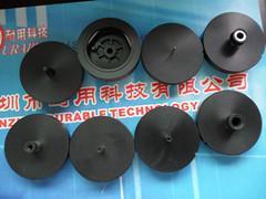 供应深圳环球三洋吸嘴首选耐用科技