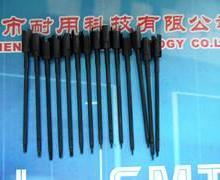 供应雅玛哈冲孔机配件,雅玛哈冲孔机配件厂家,深圳雅玛哈冲孔机配件批发图片