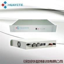 供应高频电力逆变器轮船高频专用逆变器车载专用逆变器甘肃逆变器