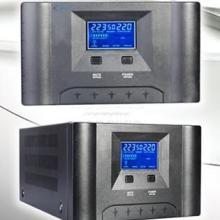 供应工频逆变器纯正弦波逆变器电灯照明专逆变器350W逆变器