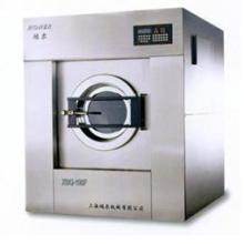 供应铜川军用水洗机