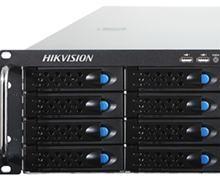 供应SAN/NAS网络存储DS-AS80系列高性价比网络存储设备批发