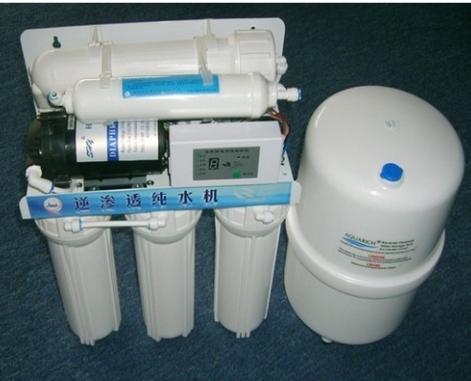 反渗透471x381 - 24KB1680元惊爆 沁园家用反渗透净水器RO-185(D