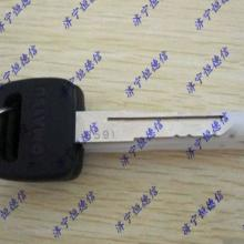 供应用于小松的原装小松PC-6-7-8钥匙