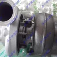 供应小松原装涡轮增压器等小松原装发动机配件