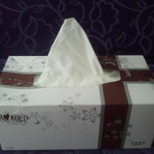 供应厂家销售心相印生活纸巾系列产品