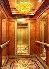 供应北京旧电梯回收图片