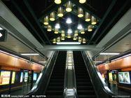 供应北京二手电梯回收公司图片