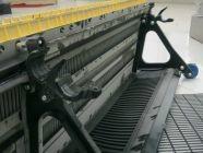 供应北京电梯废旧电梯回收公司图片