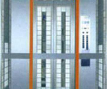 供应上海二手电梯回收图片