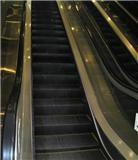 供应旭艳腾飞回收拆除客梯二手电梯图片