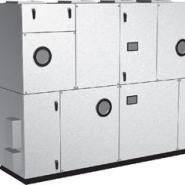 易龙空调2EIV0P300F4000图片