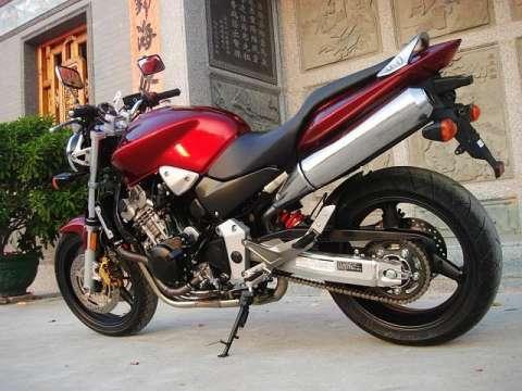 音乐摩托车480_360英菲尼迪q70录制摩托图片