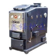 卧式锅炉  采暖炉  水暖炉  燃煤环保锅炉
