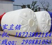PT型圆柱水箱PT-6000图片