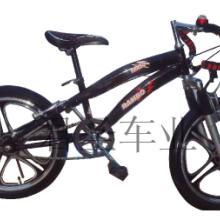 供应20寸儿童自行车