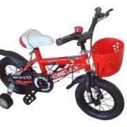 儿童自行车河北童车厂家12寸童车图片