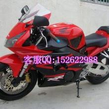 本田CBR954RR