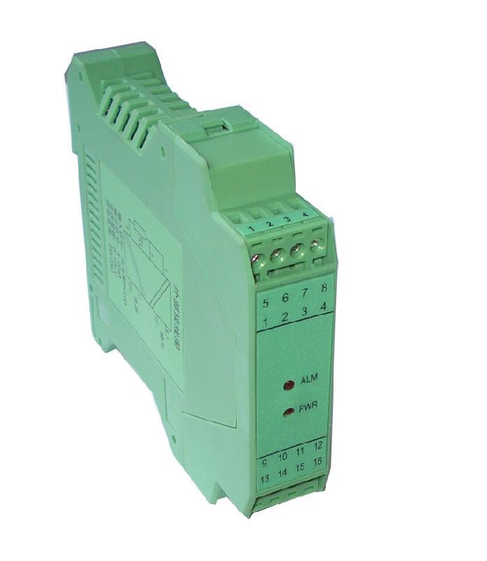 供应天津温度变送器
